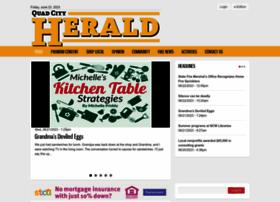 qcherald.com