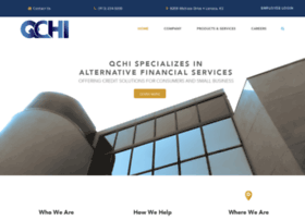 qchi.com