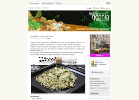 qchnia.wordpress.com