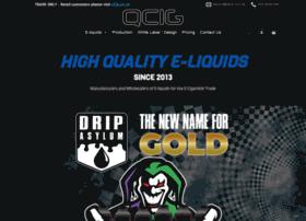 qcig.co.uk