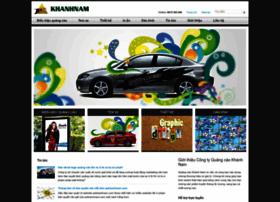 qckhanhnam.com