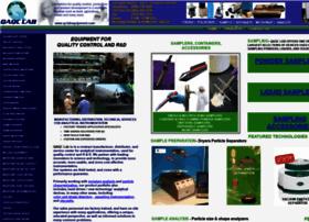 qclabequipment.com