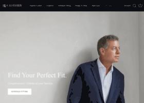 qclothier.com