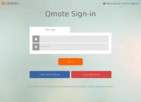 qcloud.qblinks.com