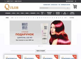 qclub.com.ua