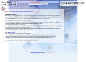 qcm-network.com