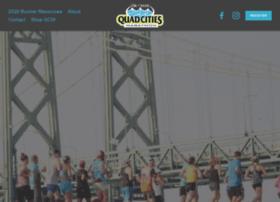qcmarathon.org