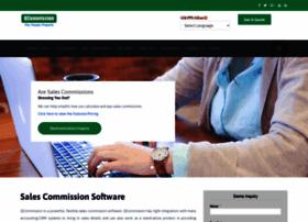 qcommission.com