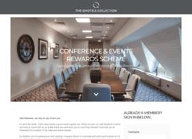 qconferences.co.uk