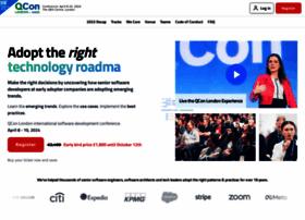 qconlondon.com