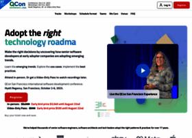 qconsf.com