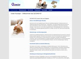 qconsys.de
