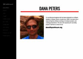 qcontinuum.org