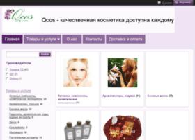 qcos.com.ua