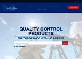 qcp-llc.com