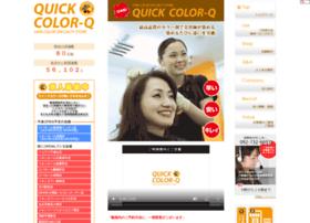 qcq-net.com