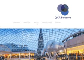 qcr-solutions.com