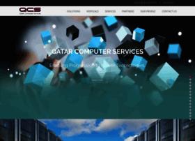 qcs-qatar.com