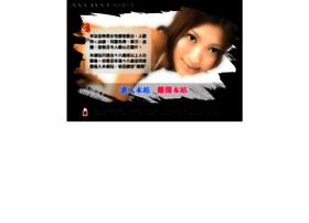 qcs12.com