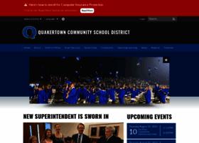 qcsd.org
