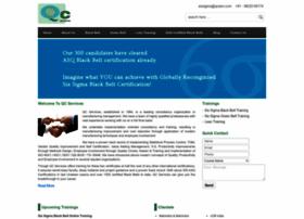 qcserv.com