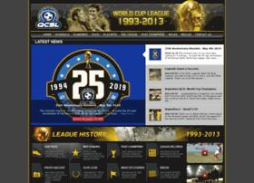 qcslworldcup.com