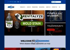qcss2000.com