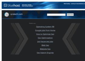 qcstech.com