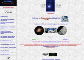 qcuiag.org.uk