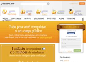 qcv4.qcx.com.br