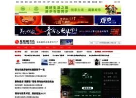 qd.ifeng.com