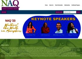 qddp.org