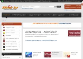 qdecor-lab.ru