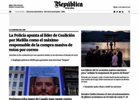 qdiario.com