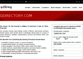 qdirectory.com