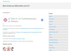 qdivertido.com.br