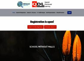 qdlonline.com