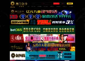 qdmingliu.com