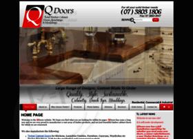 qdoors.com.au