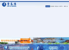 qdport.com