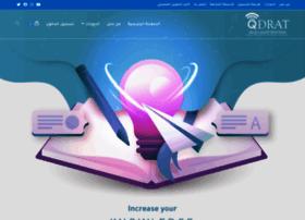 qdrat.com