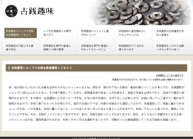 qdrive.net