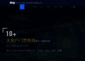 qdscj.com.cn