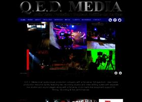 qedmedia.ca