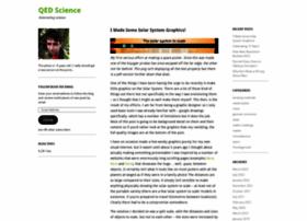 qedscience.wordpress.com
