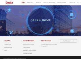 qeeka.com