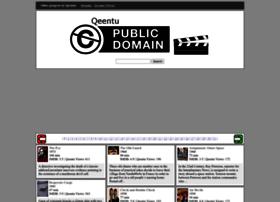 qeentu.com