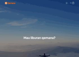 qemana.com