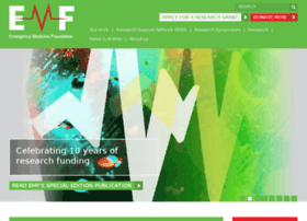 qemrf.org.au