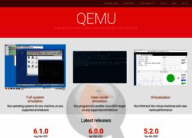 qemu.org